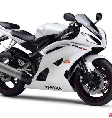 摩托车跑车图片/摩托车跑车样板图 (2)