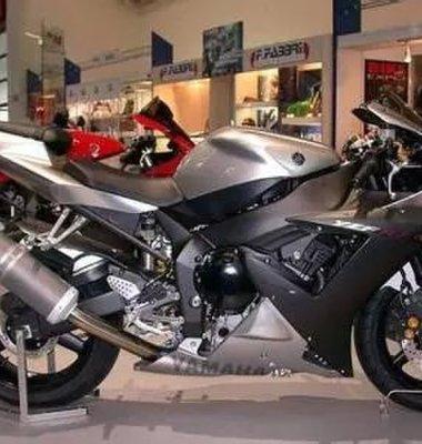 摩托车跑车图片/摩托车跑车样板图 (4)