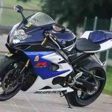 供应用于摩托车跑车的摩托车跑车铃木GSXR1000特价:2700