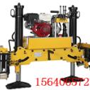 液压方枕器YFZ-250_厂家_报价_参数图片