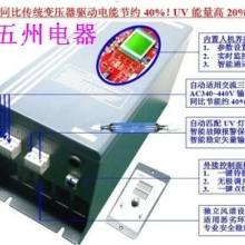 供应用于各种涂装设备的UV涂装设备自动化报价