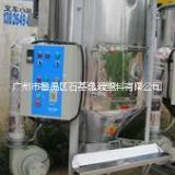 供应塑料干燥机