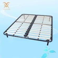 供应用于床体配件的加固加型排骨架