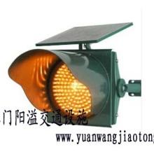 供应用于的中山古镇闪烁太阳能爆闪灯生产厂家批发