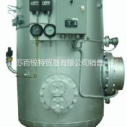 DRG电加热热水柜    船用电加热柜图片