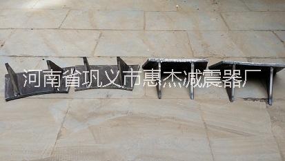 供应用于管道支撑的惠杰重工HJ石油化工管道支吊架
