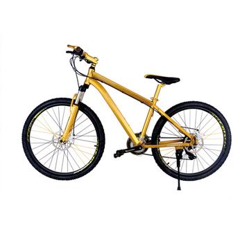 山地自行车的清洗方法批发