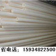 ABS管材胶水配件陕西省西安市销售图片