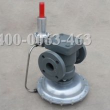 供应RTJ-*/GK型燃气调压器/燃气调压器价格/楼栋调压箱厂家/液化气减压阀怎么选批发