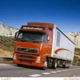 供应龙岗专线货运公司到海南三亚价格 龙岗到海南物流公司排名