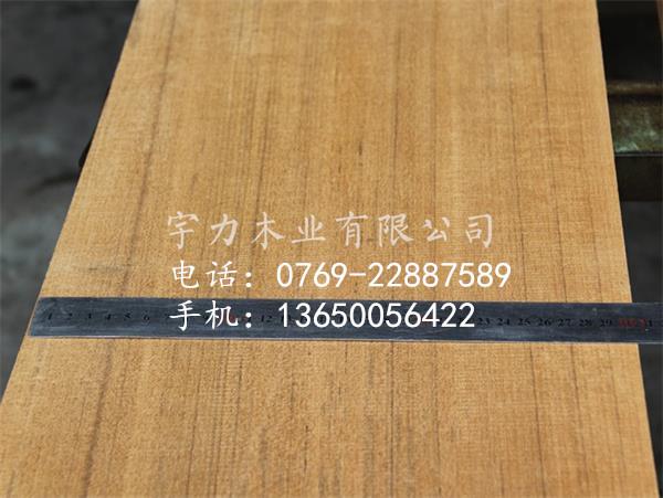 瓦城柚木板材_瓦城柚木板材批发