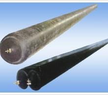 辽宁东港市供应空心柱内膜/橡胶充气芯莫/空心柱内膜的使用
