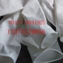 揭阳涤纶针刺毡覆膜除尘布袋批发图片