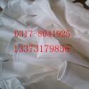 135X6000涤纶针刺毡滤袋图片