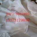 玉林防静电除尘布袋价格图片