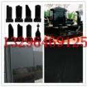 丰镇黑板材生产厂家图片