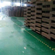 供应食品纸箱,纸快餐盒,快递纸箱,北京纸箱生产基地、纸箱厂电话13811612468批发