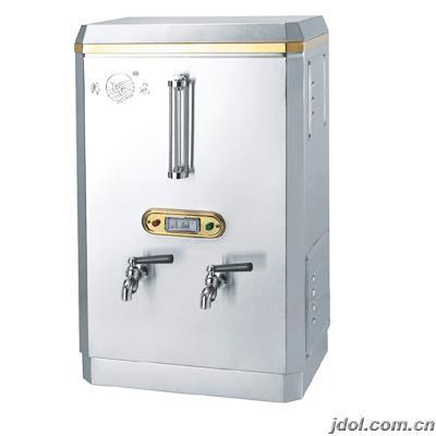 供应开水器|电热开水器|节能型开水器|步进式开水器|上海开水器