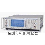 二手IFR2025信号发生器图片