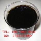 供应用于防水卷材的潍坊10号建筑沥青直销厂家