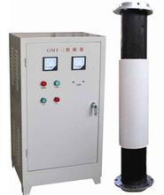 供应脱磁器,山东高频脉冲脱磁器生产厂家,磁选厂专用GMT脱磁器