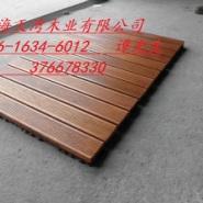 辽宁巴劳木户外地板价格1图片