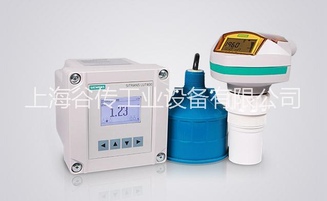 供应用于工业的SIEMENS MultiRanger100/200变送器
