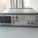 维修Agilent N4010A  WIFI测试仪图片