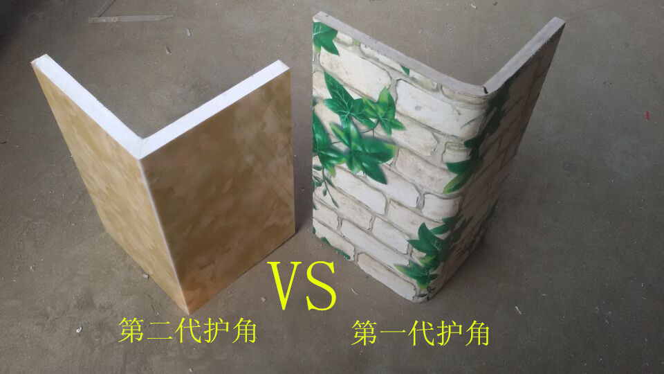 下水管道装饰材料_管道护板