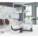 澄海新格口腔综合治疗椅X1+图片