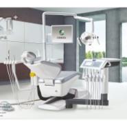 供应高明新格口腔综合治疗椅台X1+、佛山新格医疗人性化口腔综合治疗台、中高端牙科综合治疗机热销、广东厂家