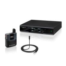 供应EW D1-CI1乐器无线套装/手持无线话筒/头戴话筒