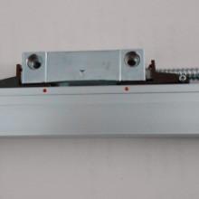 供应车床铣床磨床镗床钻床光学尺,铣床电子尺厂家图片