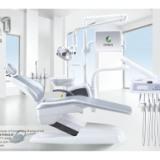 供应新格口腔综合治疗仪、佛山新格医疗人性化口腔综合治疗机、牙科综合治疗椅性价比、牙科器械设备牙科椅