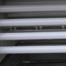 供应用于的南京安奈紫外光耐气候试验箱