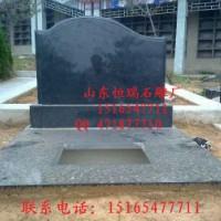 供应中国黑石碑厂家 墓碑厂家