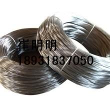 供应用于捆绑的金属丝//金属不锈钢丝//金属丝厂家