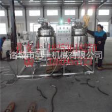 供应乳品生产设备,全自动乳品生产设备