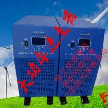 供应太阳能逆变器
