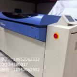 批发零售 网屏8800II 直接制版机 网屏8800II 直接制版机