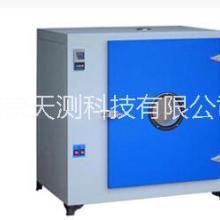 供应电热鼓风干燥箱101A-南京代理批发