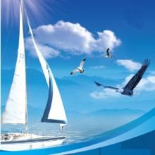 供应海上宽带e海通海员E家船舶通信 海上宽带 船员上网 船舶通导 卫星天线