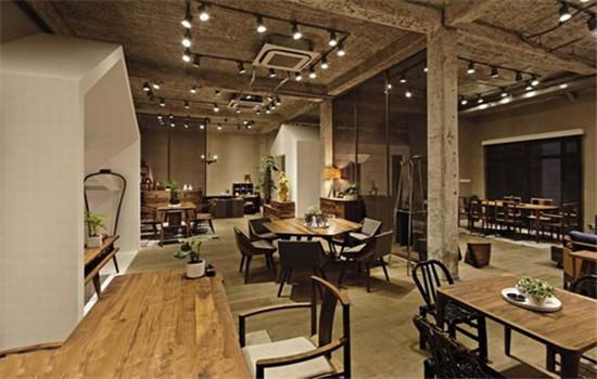 供应用于装修设计的成都家具店设计|成都家具店设计公