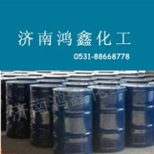 供应用于溶剂的二乙二醇丁醚,二乙二醇丁醚厂家,二乙二醇丁醚生产厂家