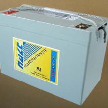 邯郸美国索润森蓄电池SGL12-18销售报价