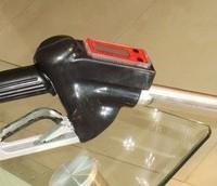 深圳电子计量加油枪供应  汽油计量加油枪生产 深圳柴油加油枪厂