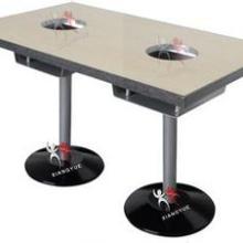 供应餐桌餐椅 咖啡厅餐桌 大理石餐桌