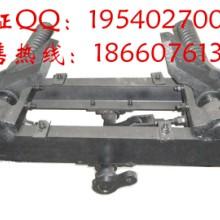 供应用于轨道交通设备的ZC液压式阻车器