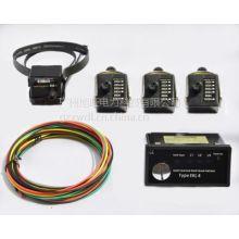 供应用于电缆分接箱|高压成套柜的热门的故障指示器公司厂家EKL4批发