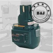 泉精器电池BP-70I图片
